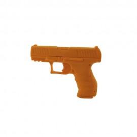 pistola-de-entrenamiento-esp_1.jpg