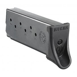 cargador-pistola-ruger-lc9_1.jpg
