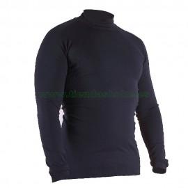 camiseta-termica-policia_1.jpg