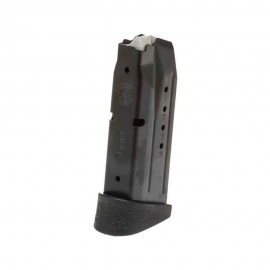 Cargador pistola S&W MP9 Compact 9mm 12 tiro