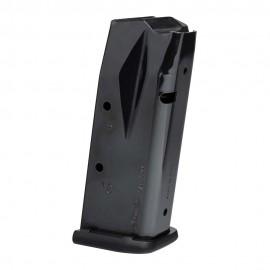 Cargador pistola Walther P99 Compact 9mm 10 tiros