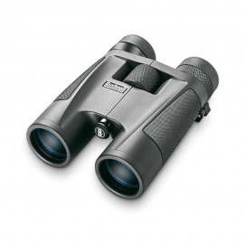 binocular-bushnell-powerview-8-16x40_1.jpg