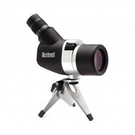 telescopio-bushnell-spacemaster_1.jpg