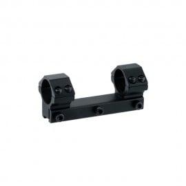 montura-leapers-30mm-rgpm2pa-30m4_1.jpg