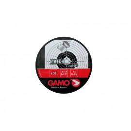 balin-gamo-diablo-cal55_1.jpg