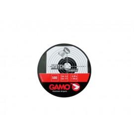 balin-gamo-diablo-cal45_1.jpg