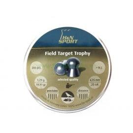 balines-hn-fieldtarget-trophy_1.jpg