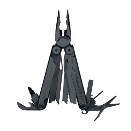 multiusos-leatherman-wave_1.jpg