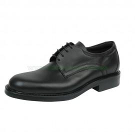 Zapato Magnum Duty piso goma
