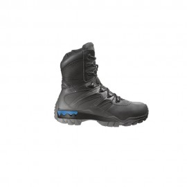 Botas Bates Delta 8 Side ZIP ICS
