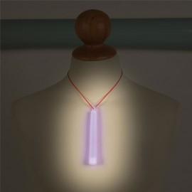 luz-quimica-barra-luminosa_1.jpg