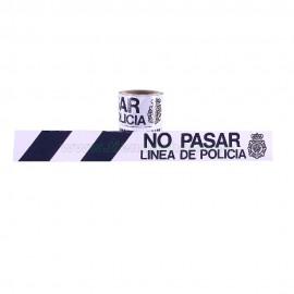 cinta-balizamiento-policianacional_1.jpg