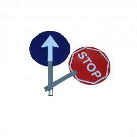 paleta-dos-caras-stop-direccion_1.jpg