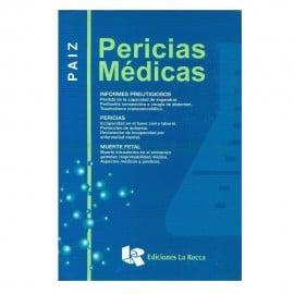 libro-pericias-medicas_1.jpg