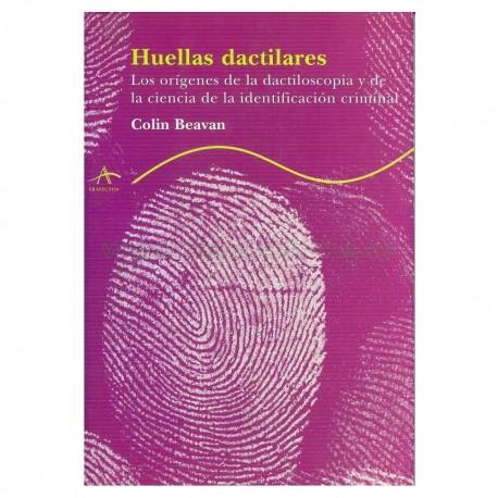 libro-huellas-dactilares_1.jpg