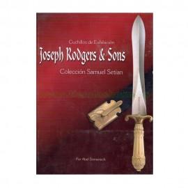 libro-cuchillos-exhibicion_1.jpg