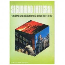 libro-seguridad-integral_1.jpg