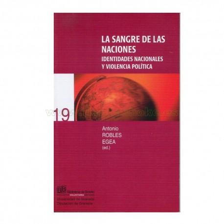 libro-sangre-naciones_1.jpg
