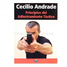 Principios del adiestramiento policial (Cecilio Andrade)