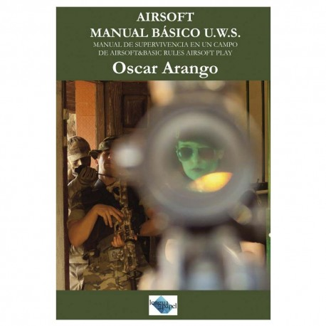 manual-basico-airsoft-uws_1.jpg