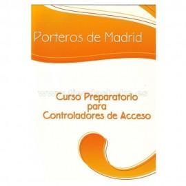 libro-preparatorio-controladores_1.jpg