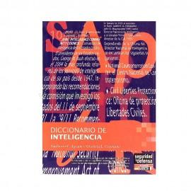 libro-diccionario-inteligencia_1.jpg