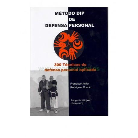 metodo-dip-defensa-personal_1.jpg