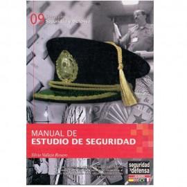 libro-manual-estudio_1.jpg