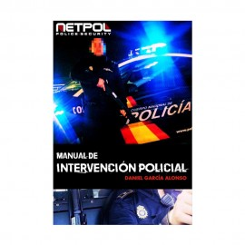 manual-de-intervencion-policial_1.jpg