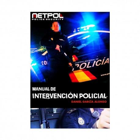 manual-de-intervencion-policial_1.jpg