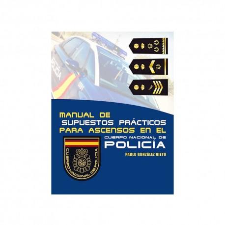 manual-supuestos-practicos-cnp_1.jpg