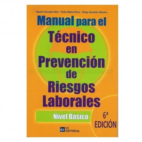 libro-manual-prevencion_1.jpg