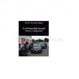 proteccion-isreli-metodoycomprension_1.jpg