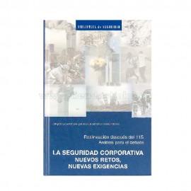 libro-seguridad-corporativa_1.jpg