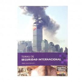 libro-seguridad-internacional_1.jpg
