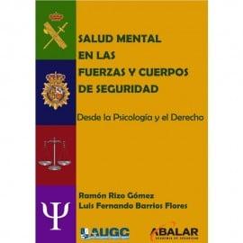 salud-mental-fycs_1.jpg