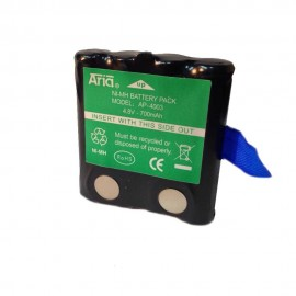 bateria-walkie-motorola-xtr446_1.jpg
