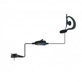 micro-auricular-jetfon-vx246_1.jpg