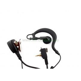microauricular-walkie-mth800_1.jpg