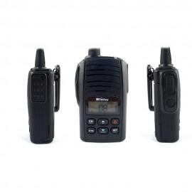 walkie-wintec-lp-4502e_1.jpg