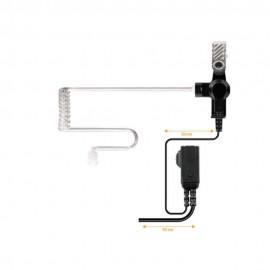 micro-auricular-tubular-matra_1.jpg