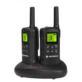 walkie-motorola-tlkr-t60_1.jpg