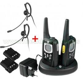 walkie-pack2-motorola_1.jpg