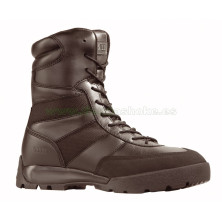 Botas 5.11 HRT Tactical