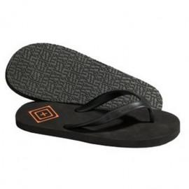 Sandalias 5.11 Flip/Flop