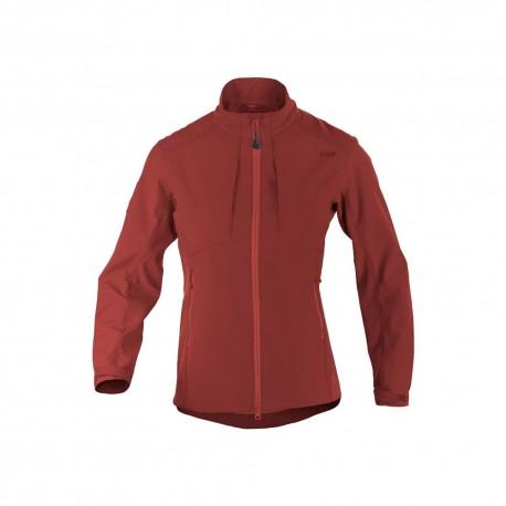 chaqueta-511-sierra-mujer_1.jpg