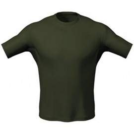 Camiseta 5.11 TS