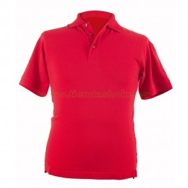 polo-profesional-511mc_1.jpg