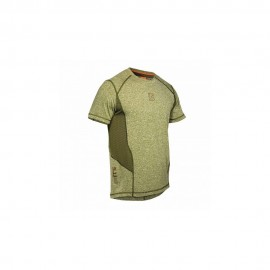 Camiseta 5.11 Recon Performance