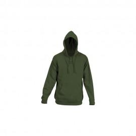 sudadera-511-hoodie-scope_1.jpg